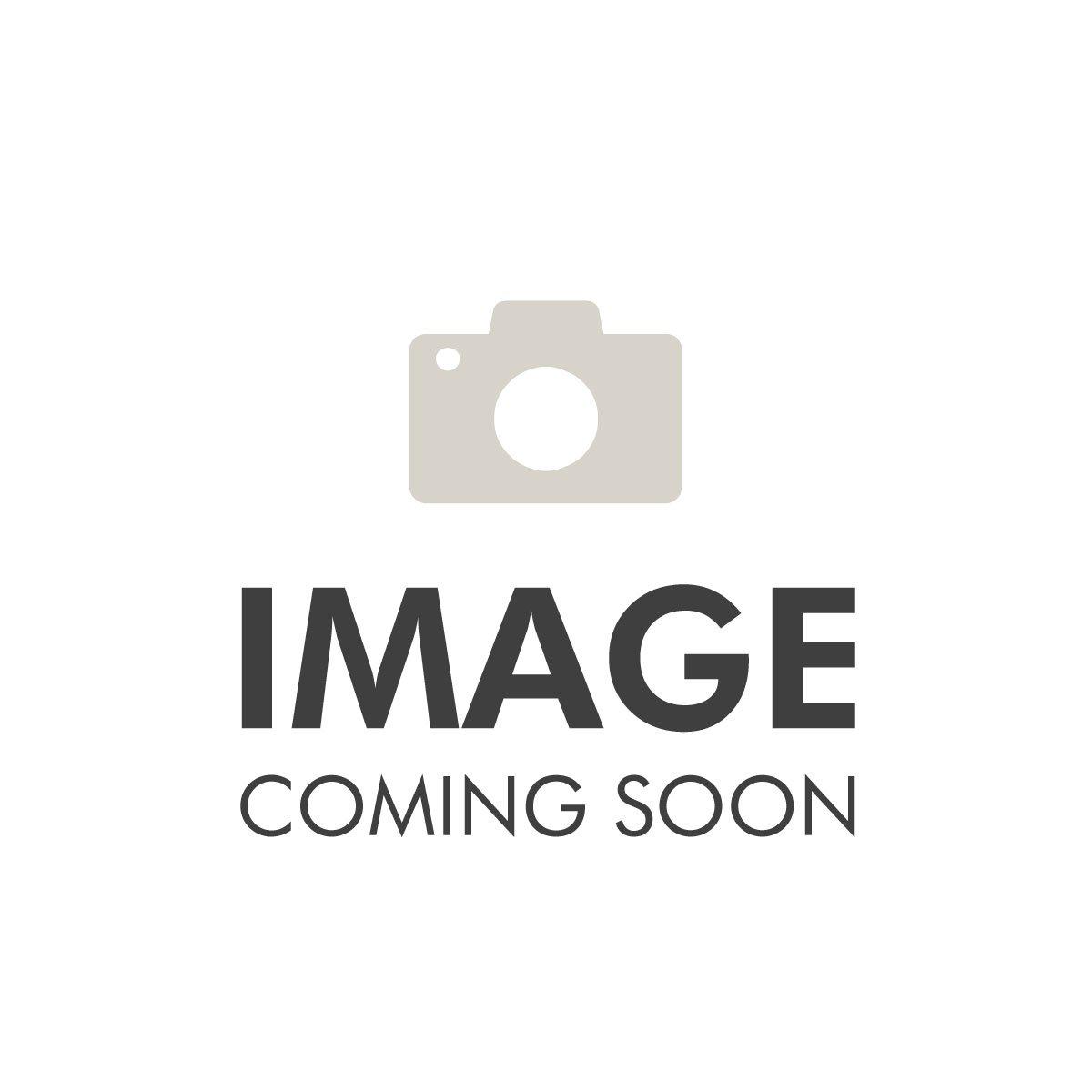 Allstar - Coquille de fleuret - Inox