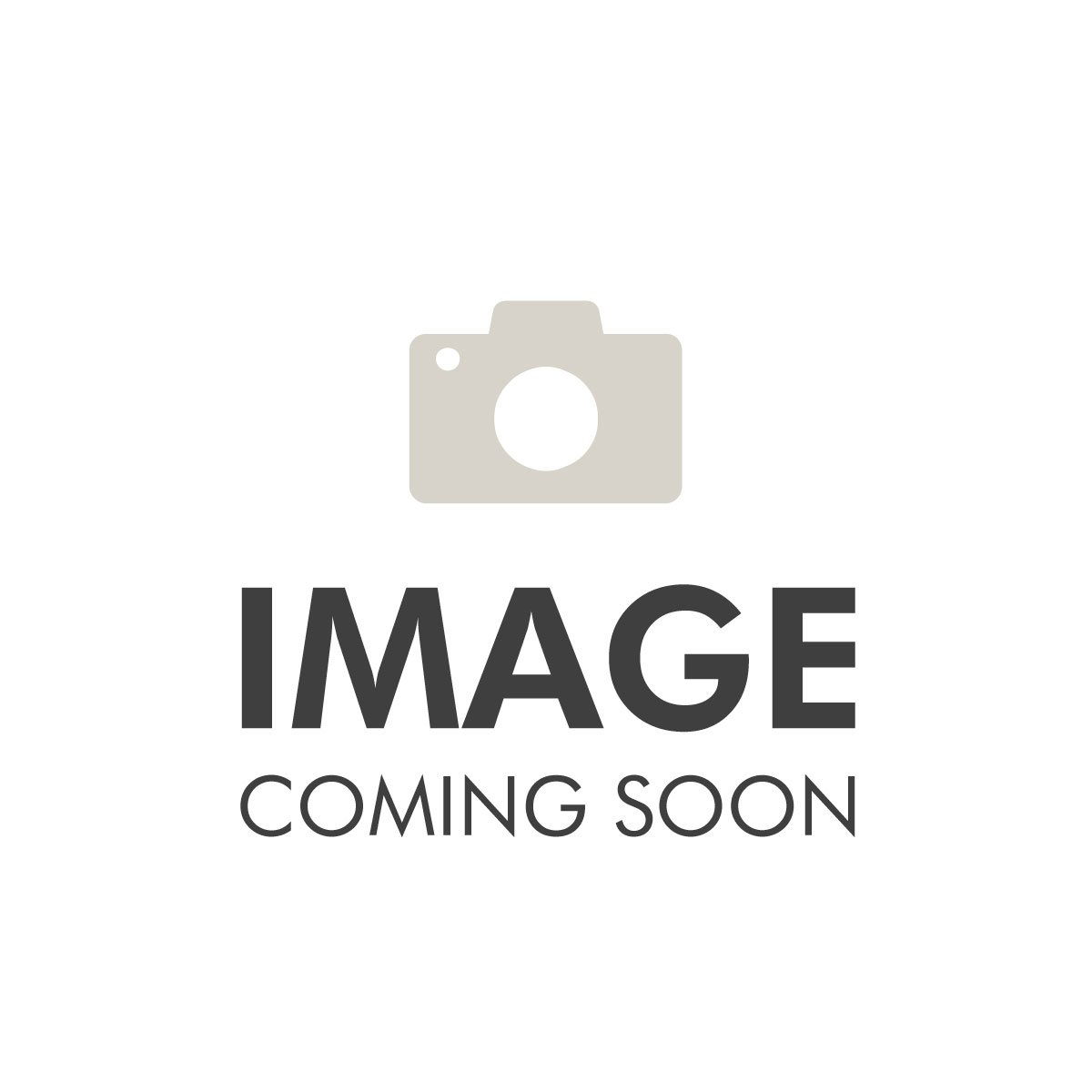 Negrini - Fil de corps 2-pin - Transparent