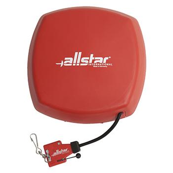 Enrouleur Allstar