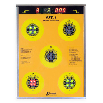 EFT-1